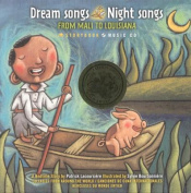 Dream Songs Night Songs
