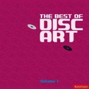 Best of Disc Art