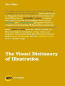 The Visual Dictionary of Illustration