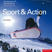 Sport and Action