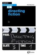 Basics Film-Making