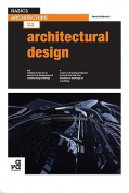 Basics Architecture