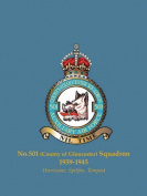 No. 501 (County of Gloucester) Squadron 1939-1945