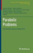 Parabolic Problems