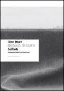 Robert Morris [GER]