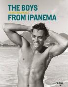 The Boys from Ipanema