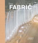 Fine Fabric