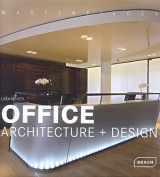 Office Architecture and Design
