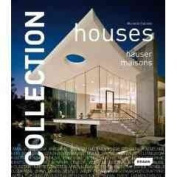 Houses (Collection)