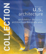 U.S. Architecture (Collection)