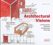Architectural Visions