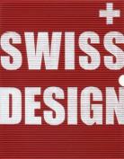 Swiss Design (Design)