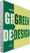 Green Design (Design)