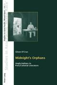 Midnight's Orphans