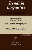 Australian Languages