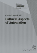 Cultural Aspects of Automation