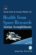 Health from Space Research