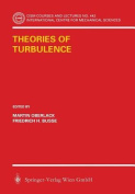 Theories of Turbulence