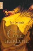 Die Goldhandlerin