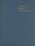 Greek Synoptic of the Four Gospels