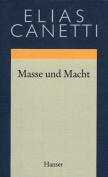 Masse Und Macht [GER]
