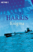 Enigma [GER]