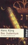 Das Judentum [GER]