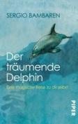 Delphin [GER]