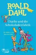 Charlie Und Die Schokoladenfabrik [GER]