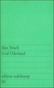 Graf Oderland [GER]
