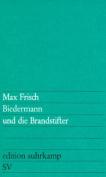 Biedermann Und Die Brandstifter [GER]