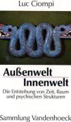 Aussenwelt - Innenwelt [GER]