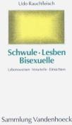Schwule, Lesben, Bisexuelle [GER]