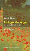 Biologie Der Angst [GER]