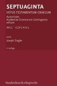 Septuaginta [GER]