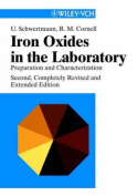 Iron Oxides in the Laboratory