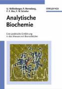 Analytische Biochemie [GER]