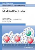 Encyclopedia of Electrochemistry