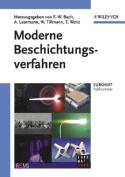 Moderne Beschichtungsverfahren [GER]