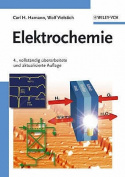 Elektrochemie [GER]