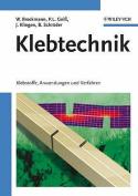 Klebtechnik [GER]