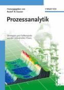 Prozessanalytik [GER]