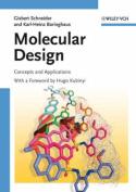 Molecular Design