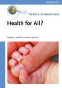 Health for All?