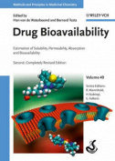 Drug Bioavailability
