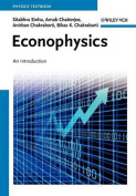 Econophysics: An Introduction