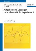 Mathematik fur Ingenieure [GER]