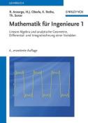 Mathematik Deluxe 1 [GER]