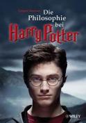 Die Philosophie bei Harry Potter [GER]