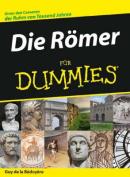 Die Romer fur Dummies  [GER]